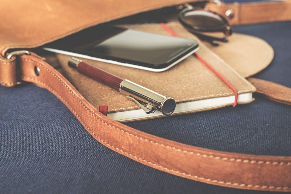Importancia del branding para emprendedores y startup