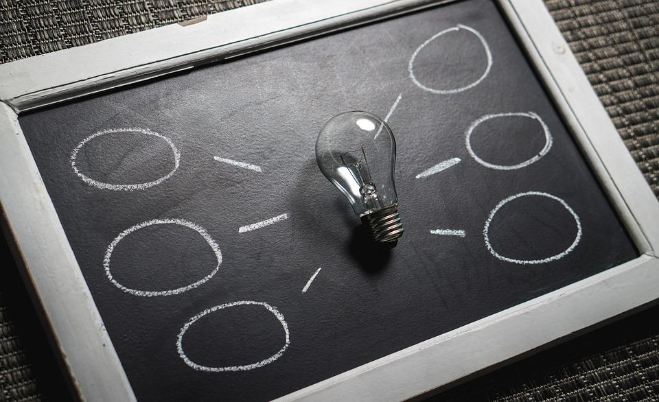 4 claves efectivas para mejorar tu productividad diaria