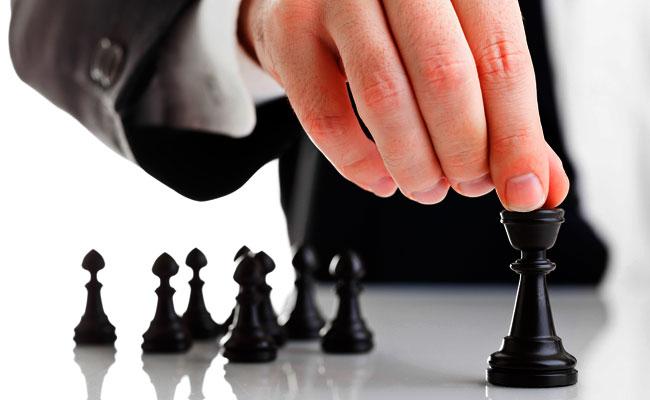 4 tips para elegir las mejores decisiones para tu negocio