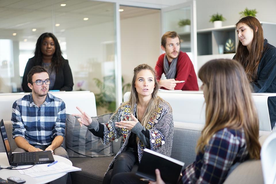 Importancia de la gerencia en el desarrollo del clima organizacional