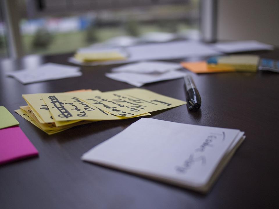 los valores y la cultura organizacional