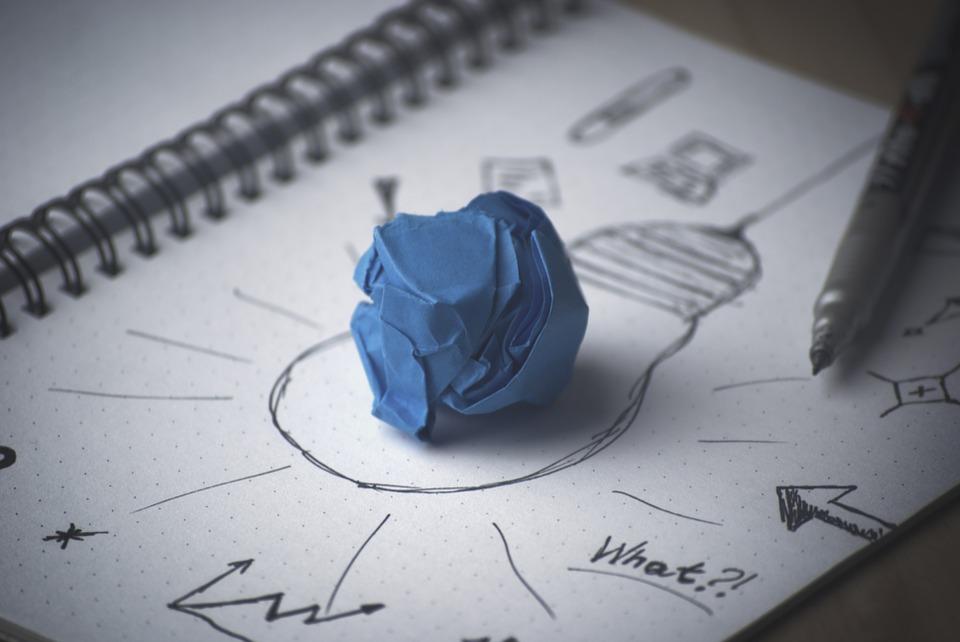 4 consejos para comenzar un negocio desde cero