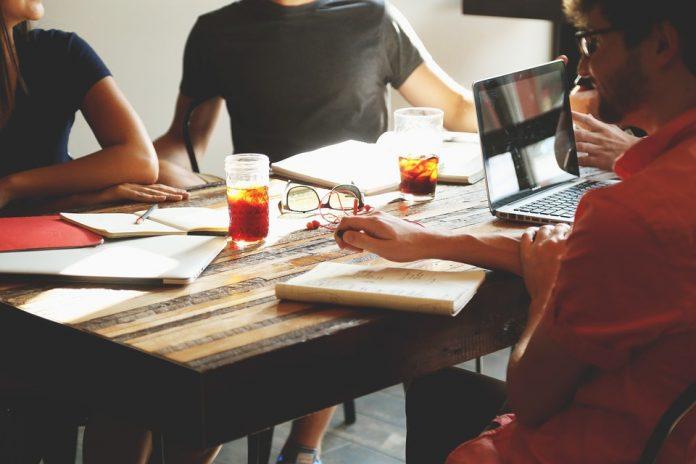 4 cosas que debes saber cuando comienzas un nuevo negocio