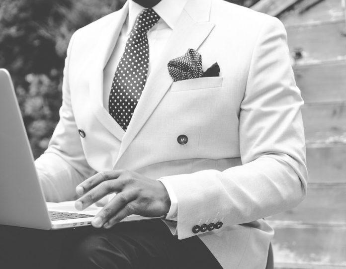5 consejos de empresarios exitosos que debes saber