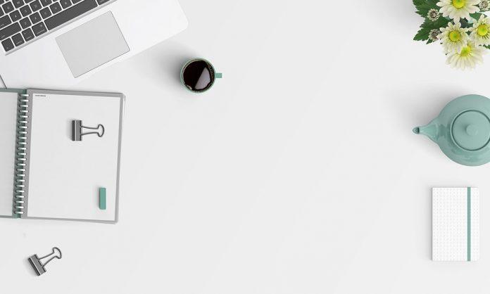 Trucos clave para iniciar un blog exitoso