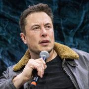 Consejos motivacionales que nunca escuchas de Elon Musk